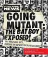 Going Mutant: The Bat Boy Exposed! - Bat Boy LLC