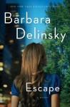 Escape - Barbara Delinsky