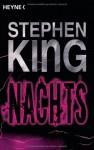 Nachts - Joachim Körber, Stephen King