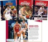 Inside College Basketball Set 2 - Abdo Publishing