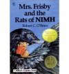Mrs Frisby and the Rats of NIMH (Puffin Modern Classics) - Robert C. O'Brien