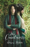 The Quietness - Alison Rattle