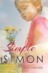 Simple Simon - William Poe