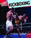 Kickboxing - Paul Mason