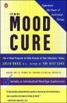 The Mood Cure - Julia Ross