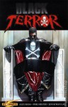 Black Terror, Vol. 2 - Phil Hester, Jonathan Lau