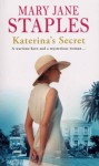 Katerina's Secret - Mary Jane Staples