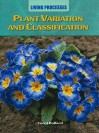 Plant Variation and Classification - Carol Ballard