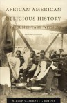 African American Religious History: A Documentary Witness - Milton C. Sernett
