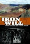 Iron Will: Cleveland-Cliffs and the Mining of Iron Ore, 1847-2006 (Great Lakes Books Series) - Terry S. Reynolds, Virginia P. Dawson