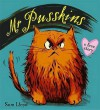 Mr Pusskins - Sam Lloyd