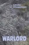 Warlord - Linda Chapman
