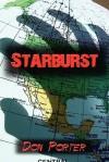 Starburst - Don Porter