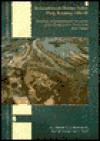 Excavation at Thames Valley Park, Reading, 1986-88: Prehistoric and Romano-British Occupation of the Floodplain & a Terrace of the River Thames - Ian Barnes, C. Butterworth, John Hawkes, W. Carruthers, Julian Cross, L. Smith