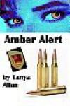 AMBER ALERT - Tanya Allan
