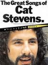 The Great Songs of Cat Stevens - Cat Stevens (Yusuf Islam), Peter Evans