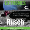 Extremes - Kristine Kathryn Rusch, Jay Snyder