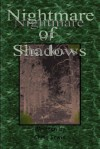 Nightmare of Shadows - Chris Irwin