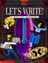 Let's Write - Scholastic Professional Books