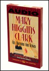 All Around the Town - Kate Nelligan, Mary Higgins Clark