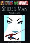 Spider-Man: Niebieski - Jeph Loeb, Tim Sale