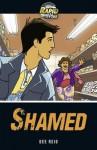 Rapid Plus 3a Shamed - Dee Reid