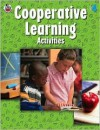 Cooperative Learning Activities, Grade 4 - School Specialty Publishing