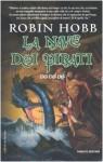 La nave dei pirati - Robin Hobb