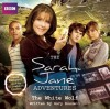 The Sarah Jane Adventures: The White Wolf: An Audio Exclusive Adventure - Gary Russell, Elisabeth Sladen