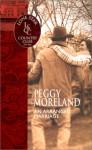 An Arranged Marriage - Peggy Moreland
