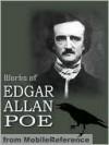 The Works of Edgar Allan Poe - Edgar Allan Poe