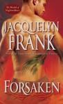 Forsaken - Jacquelyn Frank