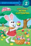Here Comes Peter Cottontail (Peter Cottontail) - Kristen L. Depken, Linda Karl
