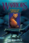 Forest of Secrets - Erin Hunter