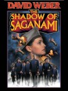 The Shadow of Saganami (Honor Harrington) - David Weber