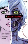 iZombie Vol. 1: Dead to the World - Michael Allred, Chris Roberson
