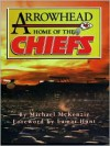 Arrowhead Home of the Chiefs - Michael McKenzie
