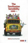 The Southasian Sensibility: A Himal Reader - Kanak Mani Dixit