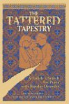 The Tattered Tapestry: A Family's Search for Peace with Bipolar Disorder - Tom Smith, Kevin Smith, Karla Smith