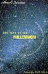 The Turn of the Millennium: An Agenda for Christian Religion in an Age of Science - Jeffrey G. Sobosan, John B. Cobb Jr.