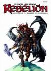 Rebelión - Rubén Meriggi