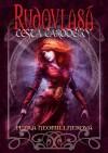 Rudovlasá - Cesta čarodějky (Moire & Desmond) - Petra Neomillnerová