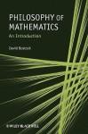 Philosophy of Mathematics: An Introduction - David Bostock