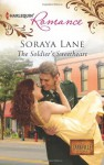 The Soldier's Sweetheart - Soraya Lane