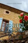 The Girl Next Door - Augusta Huiell Seaman