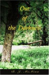 Out of the Darkness - B.J. McMinn