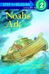Noah's Ark - Linda Hayward, Freire Wright