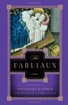 The Fabliaux - Nathaniel E Dubin, R. Howard Bloch