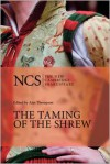 The Taming of the Shrew - Ann Thompson, William Shakespeare