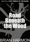 Road Beneath the Wood - Brian Harmon